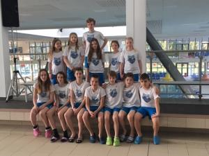 Žinčicový pohár 2017