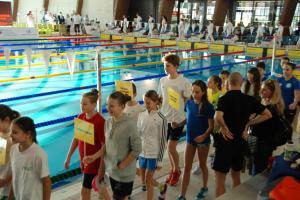 Zimné majstrovstvá SR mladších žiakov, Šamorín 2017